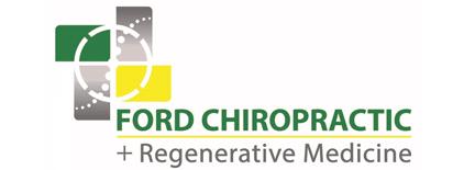 Chiropractic Oklahoma City OK Ford Chiropractic